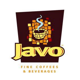 Javo-Beverage-