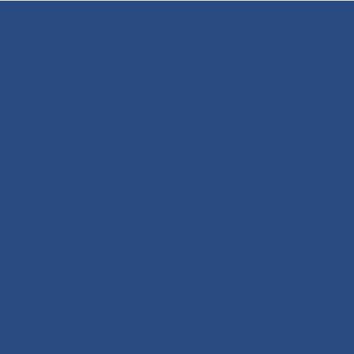 delivery_van-512