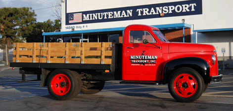 minuteman-transport-about-us