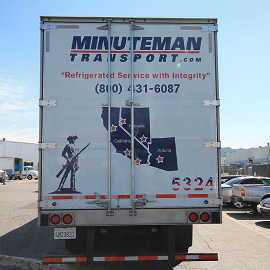 minuteman-transport-pickup-and-delivery