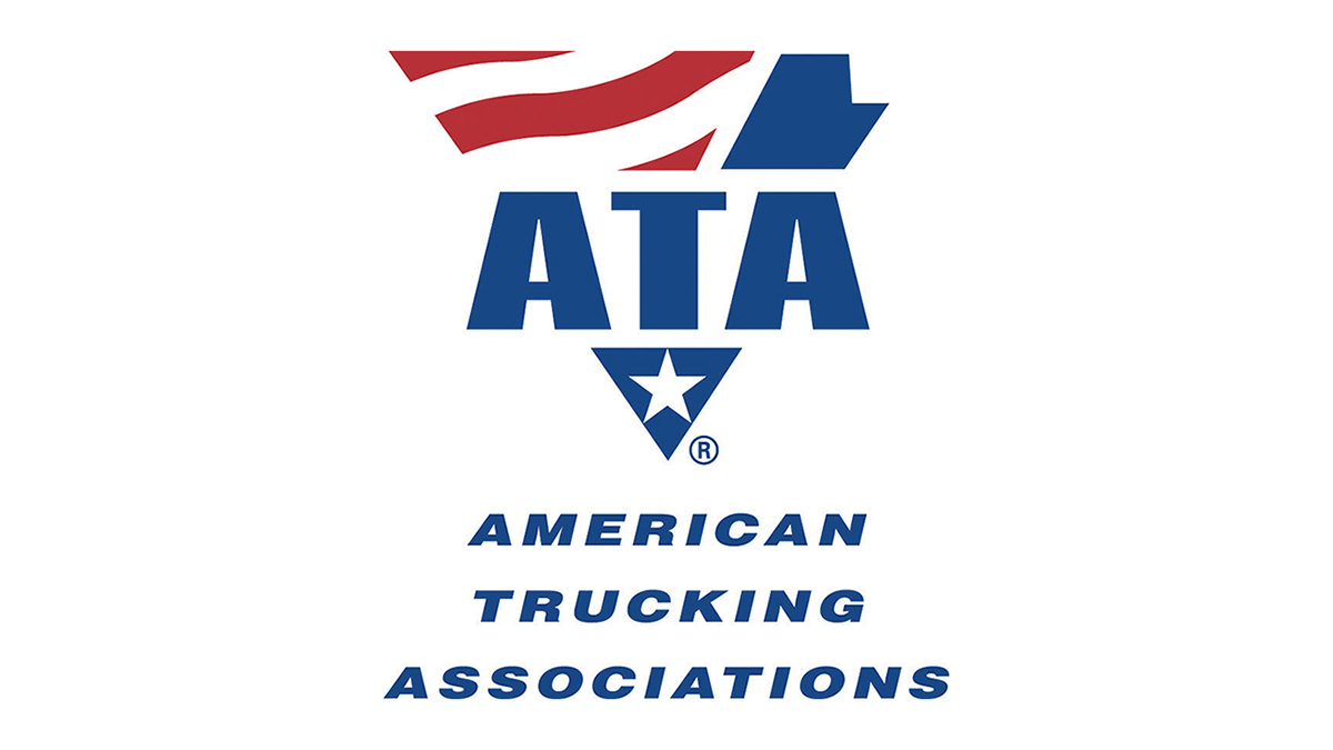 minuteman-transport-american-trucking-association