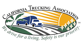 minuteman-transport-california-trucking-association
