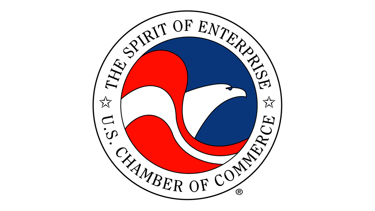 minuteman-transport-us-chamber